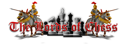 LordsofChess.png