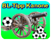 Tipp-Kanone2.png