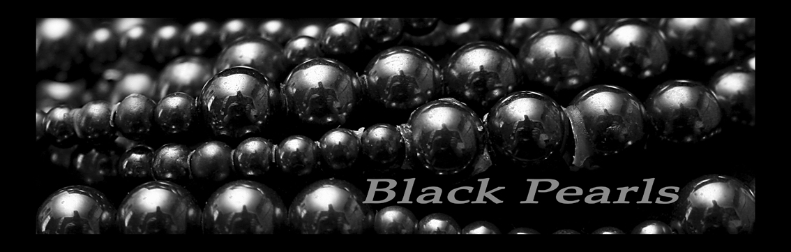 Black pearls.jpg